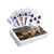 Graceland Playing Cards
