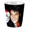 ELVIS Vegas Marquee Shot Glass