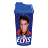 2020 Elvis For President Travel Tumbler