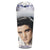 Where Elvis Lives Glitter Travel Tumbler