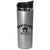 Graceland Home of Elvis Presley Travel Tumbler