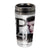 Elvis Presley 41 Travel Tumbler