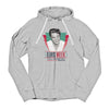 2018 Elvis Week Watercolor Pullover Hoodie