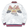 Elvis Presley Aloha Eagle Jacket