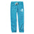 Graceland Aloha From Hawaii Women's Fleece Pant