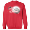 Christmas at Graceland Sweatshirt