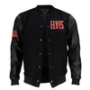ELVIS 50th Anniversary 68 Special Jacket front