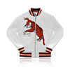 Elvis Presley Tiger Jacket Front