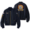 Graceland Air Pilot Jacket