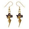 TCB Earrings