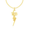TCB Necklace