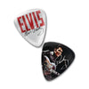 Elvis 68 Special Guitar Pick Set