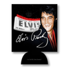 ELVIS Vegas Marquee Can Coolie