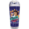 2019 Elvis Week Glitter Travel Tumbler