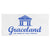 Graceland Beach Towel
