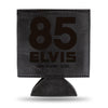 Elvis 85 Graceland 2020 Leather Can Coolie