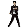 Elvis Presley Swinging Legs Clock