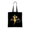 TCB Elvis Presley Signature Tote Bag