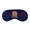 Graceland Air Eye Mask