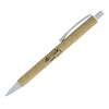 Elvis Presley Signature Iced Out Pen