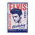 2019 Elvis Birthday Postcard
