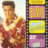 Elvis Blue Hawaii Soundtrack