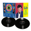 Elvis Easy Come, Easy Go FTD LP Set