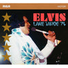 Elvis: Lake Tahoe '74 FTD 2 CD Set