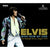 Elvis: What Now My Love FTD 2 CD Set