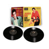 Elvis: Jailhouse Rock Volume 2 FTD Limited Edition Vinyl Set
