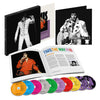 Elvis: That's The Way It Is Deluxe Edition Box Set