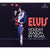 Elvis: Holiday Season in Vegas '75 FTD 2 CD Set