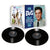 Elvis: Café Europa Limited Edition FTD Vinyl LP Set