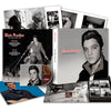 Elvis: The Wild One '56 FTD Book and CD Set