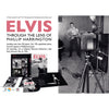 Elvis: Through The Lens Of Phillip Harrington FTD CD And Book Set