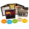 Elvis: American Sound 1969 FTD 5 CD Set