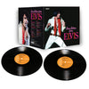 Love Letters From Elvis 2 LP Set