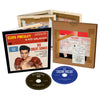 The Kid Galahad Sessions FTD 2 CD Set