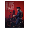 Elvis: The '68 Comeback Special Edition DVD
