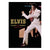 Elvis: Aloha From Hawaii Special Edition DVD