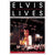 "Elvis Lives: The 25th Anniversary Concert ""Live"" From Memphis DVD"