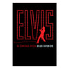 Elvis: The '68 Comeback Special Deluxe Edition DVD