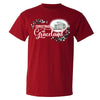Christmas at Graceland T-Shirt