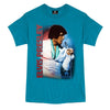 Elvis Presley Vegas White Suit T-Shirt