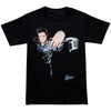 Joe Petruccio Too Cool Elvis T-Shirt