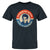 2020 Elvis For President Now or Never T-Shirt
