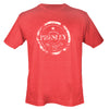 Presley Motors T-Shirt