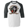 Elvis Presley Ambition Is A Dream With A V8 Engine Raglan