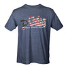 Elvis Presley Made America Great T-Shirt