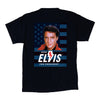 2020 Elvis For President T-Shirt